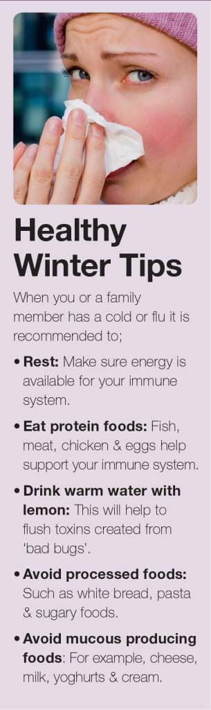 A5_Tips-Flyer_Cold-and-Flu-TIPS