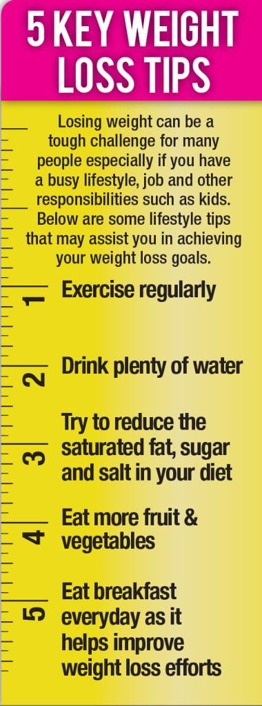 HealthSol-WeightMgt-A5-TipSheet-TIPS1