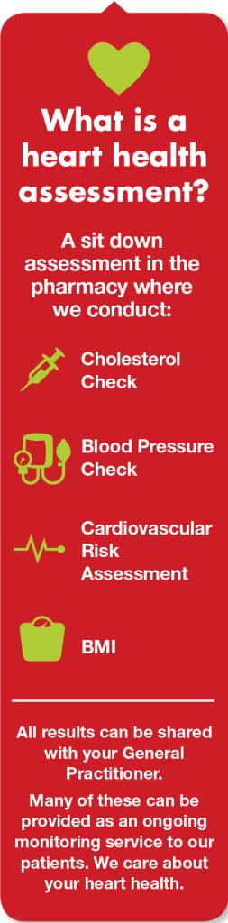 HealthSol_Heart_A5TipSheet-TIPS2