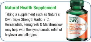 HealthSol-Asthma-A5-TipSheet-TIPS3