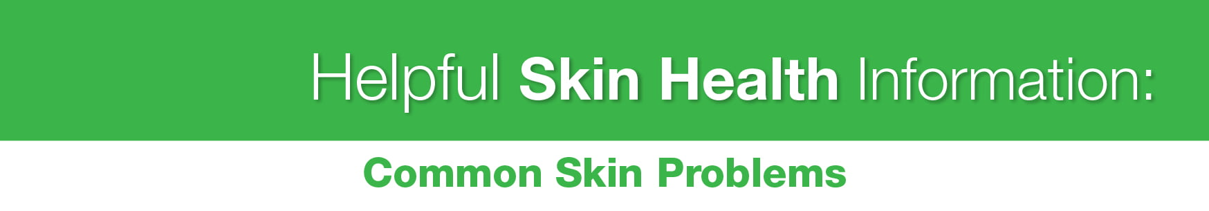 HealthSol_Skin_A5TipSheet