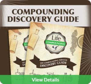 LifeCompounding-Button-v1